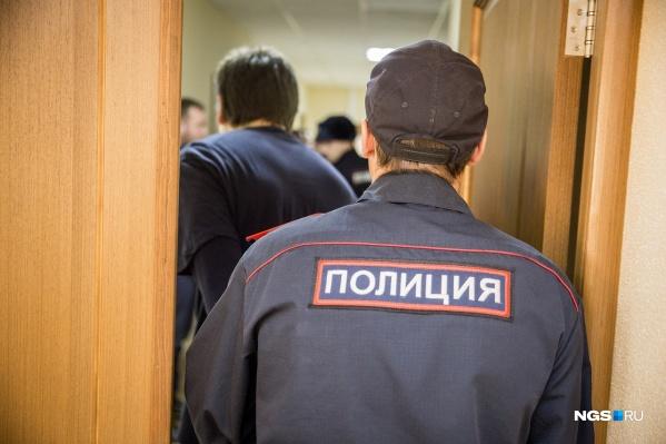 Полицейский информировал игорные заведения о предстоящих рейдах силовиков— ему за это заплатили почти 1,5 миллиона рублей
