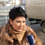 «Дышать станет легче»: рады ли челябинцы отставке Дубровского и чего ждут от нового главы региона