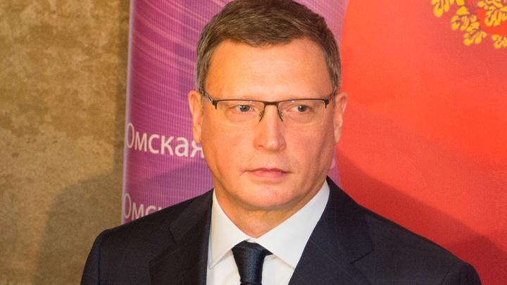 Александр Бурков заявил о возможности возрождения «Мостовика»
