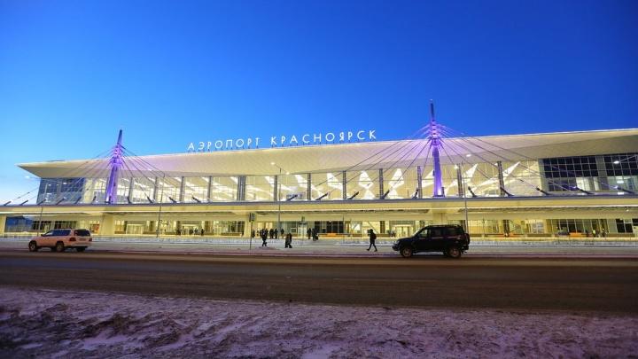 Президент настоял обдумать ещё раз отказ от строительства аэроэкспресса до аэропорта Красноярска