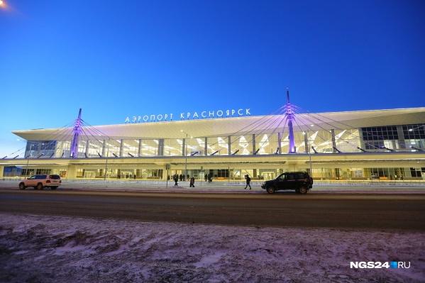 Ранее обсуждалось, что цена билета на аэроэкспресс будет около 140 рублей