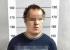 В Екатеринбурге задержали мужчину, накануне «заминировавшего» Шарташский рынок