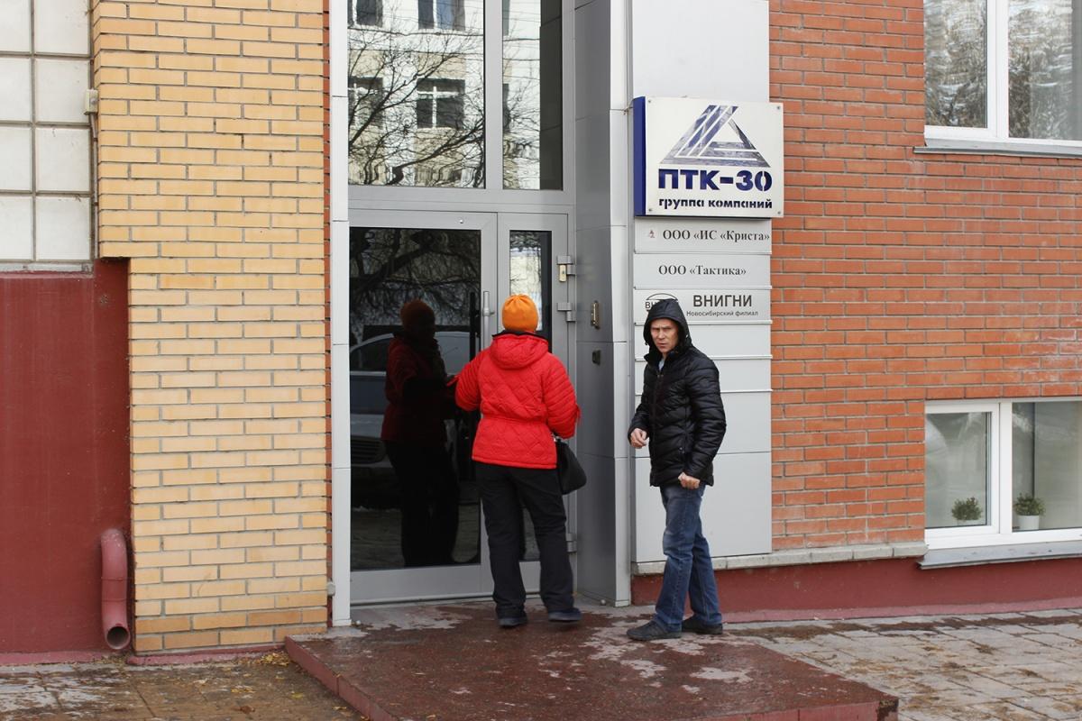 Женщину на ночь Адмирала Коновалова ул. форум общения индивидуалки в спб