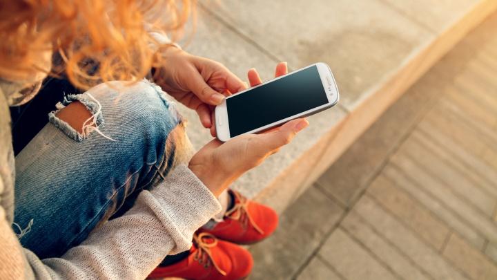 Где «летает» интернет и как повысить скорость на смартфоне: все, что нужно знать о мобильном трафике