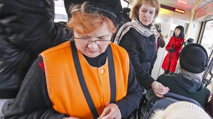 В две смены за прибылью: в Челябинске продлили работу трамвая с ЧЭМК в Ленинский