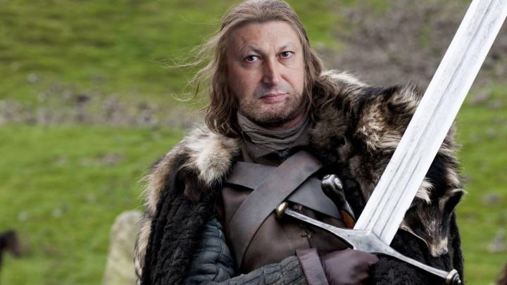 «Игра престолов» по-красноярски: кто есть кто из кандидатов в мэры в популярном сериале