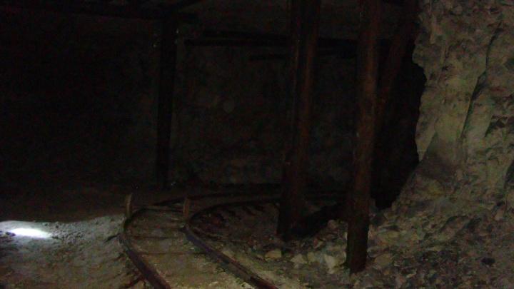 В Самаре туристы отправились покорять Сокские штольни и пропали