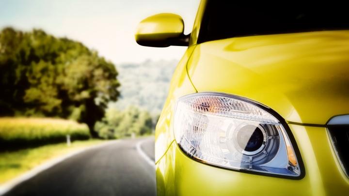Экономическая ситуация заставила новосибирских автовладельцев искать способы снизить затраты