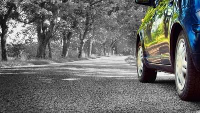 Весне дорогу:заводимся с пол-оборота и готовим автомобиль к новому сезону