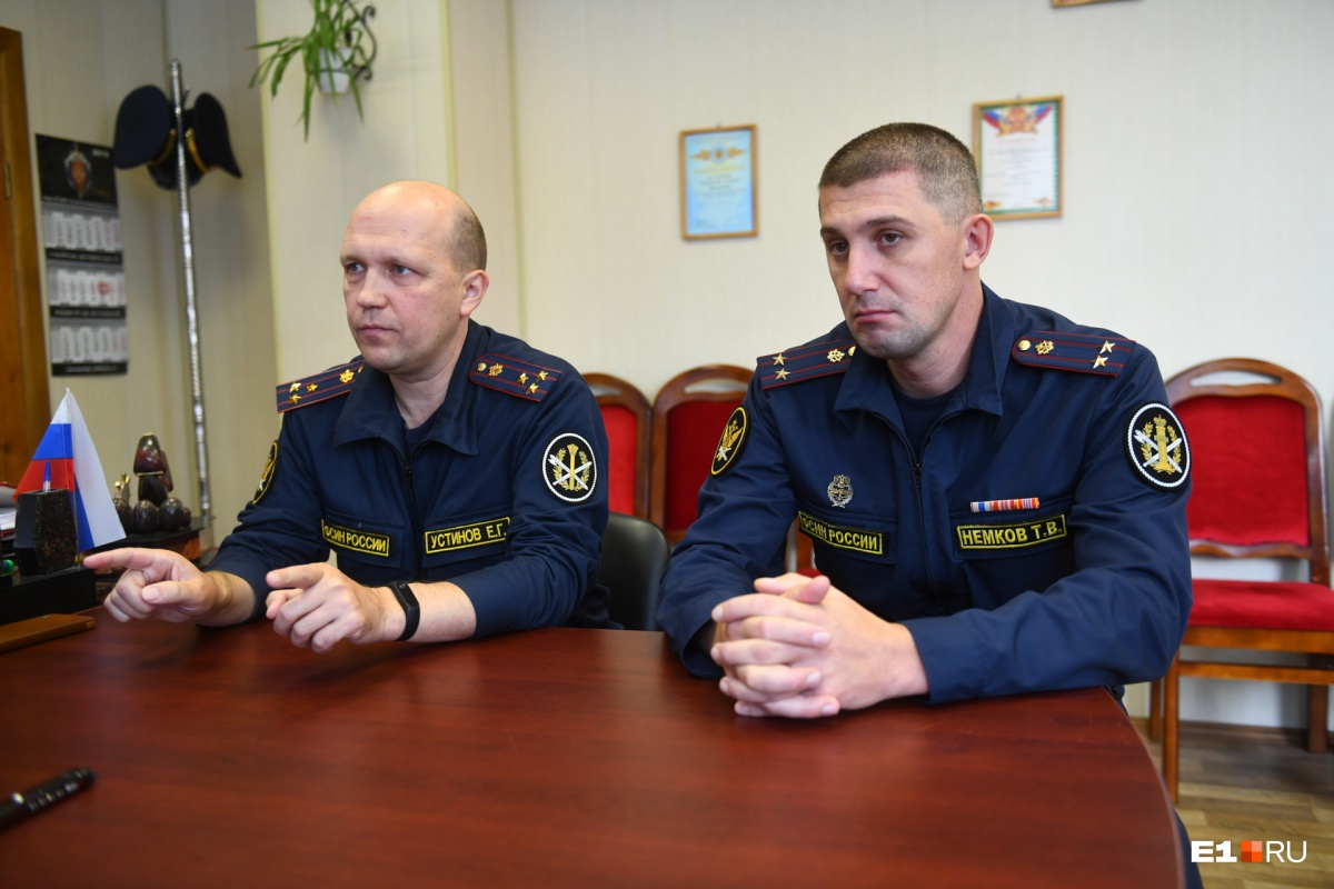 Соколов считает, что администрация колонии специально замалчивает историю