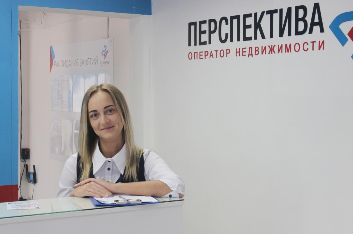 Первый Юридический Семинар прошел в Северодвинске 21 апреля