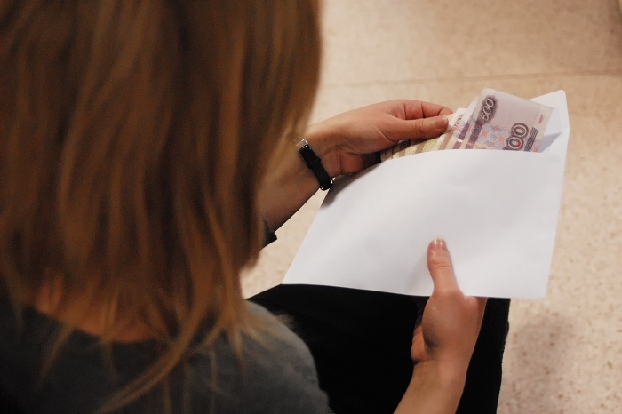 Десятки новосибирцев, работавших в РАТЭК, не видели своих зарплат с июня