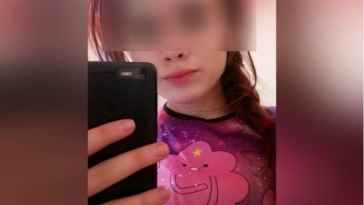 «Где была — не говорит даже полиции». Пропавшая в Березниках 14-летняя школьница нашлась живой
