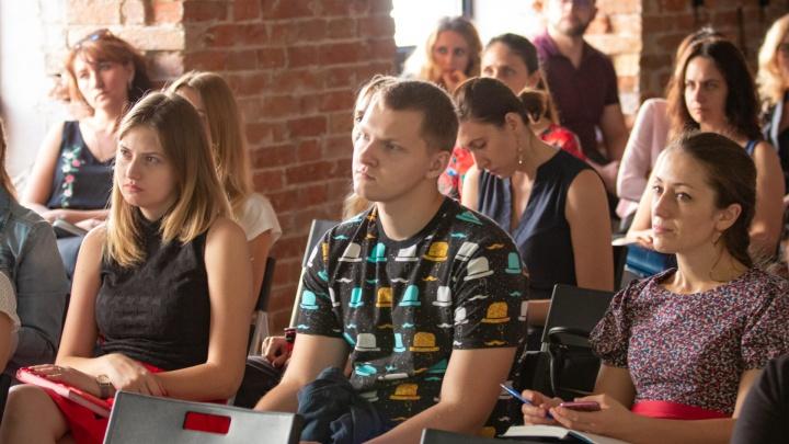 Ростовским маркетологам расскажут о трендах нативной рекламы и инструментах контент-маркетинга
