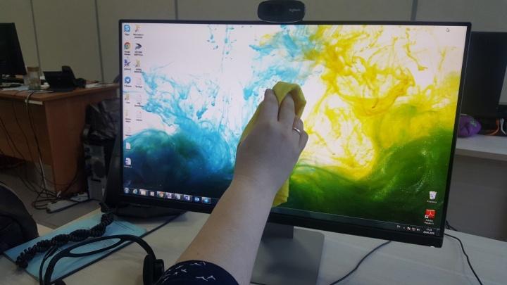 Инструкция для цифрового чистюли: проводим весеннюю уборку в компьютере