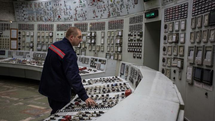 Батареи накалились: коммунальщики отчитались о подаче тепла во все дома Новосибирска