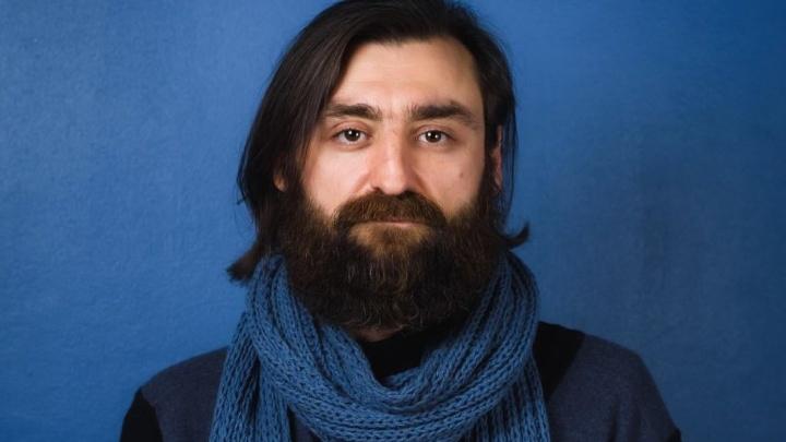 Главным режиссером Пермского театра оперы и балета станет Марат Гацалов