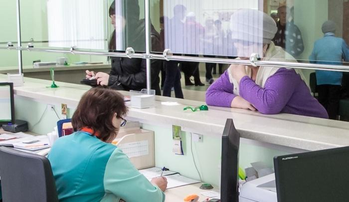«За рубеж ехать не надо»: можно ли бесплатно лечить рак в Архангельске?