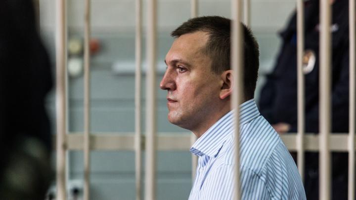 Адвокат осуждённого на 24 года киллера Челентано обжаловал приговор
