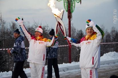Красноярские спортсмены согласились ехать на Олимпиаду под нейтральным флагом