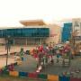 «Сработала сигнализация»: в Копейске эвакуировали крупный ТРК