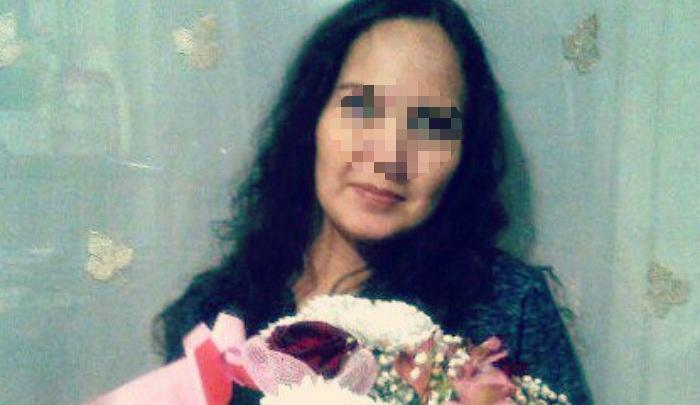В Уфе нашли пропавшую мать троих детей