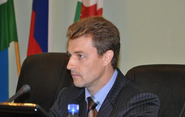 Дело бывшего вице-мэра Уфы Александра Филиппова  передают в суд