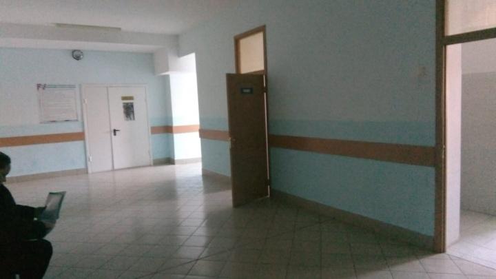 «Мальчик похвастался баллончиком»: в полиции объяснили причину ЧП в уфимской школе