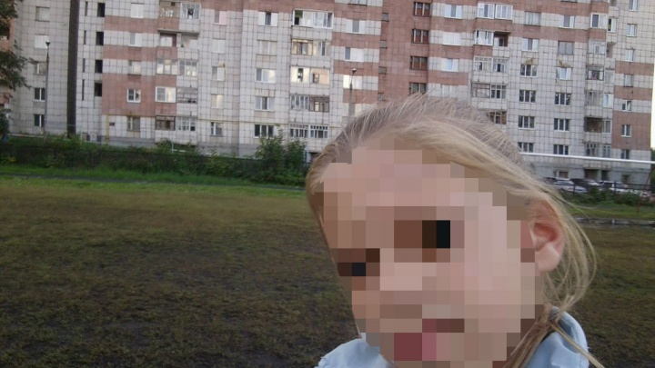 «Еды нет, ложись спать»: в Прикамье умерла школьница. По словам знакомых, ее кормили дважды в неделю