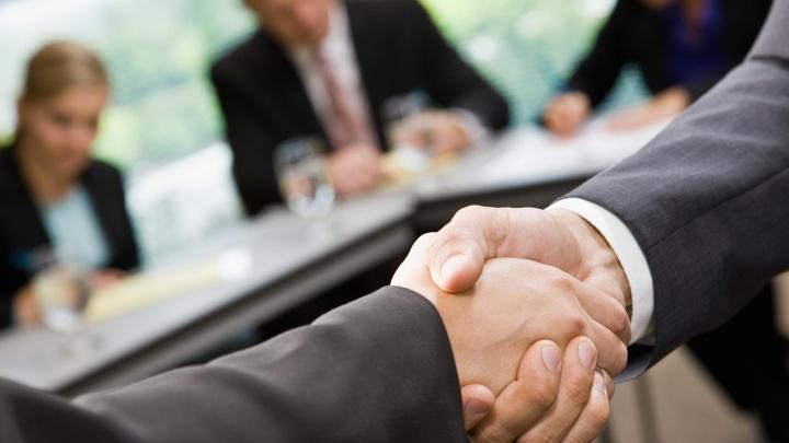 Новосибирских предпринимателей пригласили участвовать в бизнес-миссии в Греции