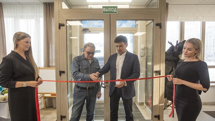 В УГМК рассказали, как новый жилой комплекс на месте завода «Уралкабель» изменит центр города