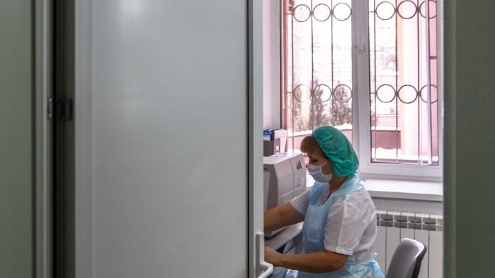 «Срочно прививку!». Что делать волгоградцам, чтобы не заразиться корью?
