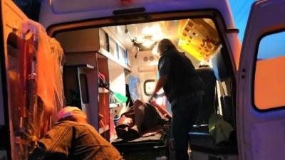 «Пролежней не было»: в Минздраве РБ высказались по скандалу с мужчиной, которого нашли у больницы