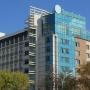 Прогноз позитивный: «Эксперт РА» подтвердил рейтинг Запсибкомбанка