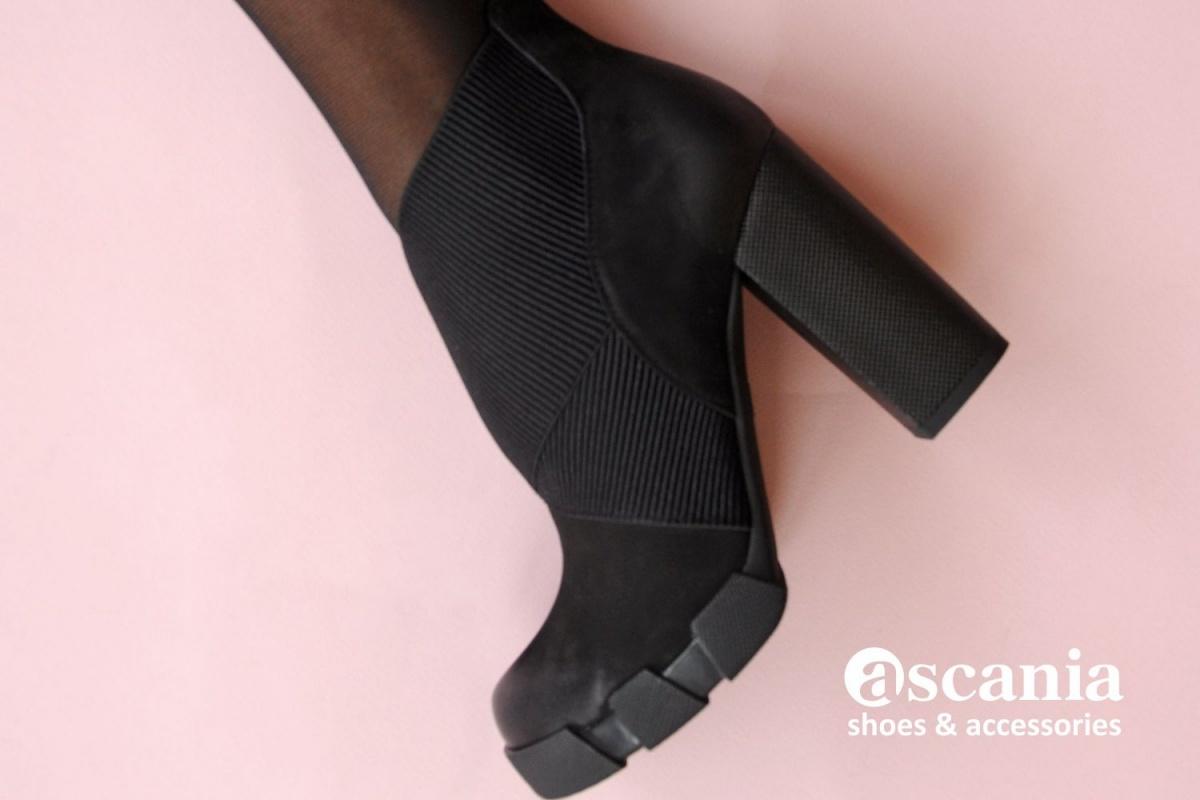 Лайфхак дня: как купить осеннюю обувь за полцены