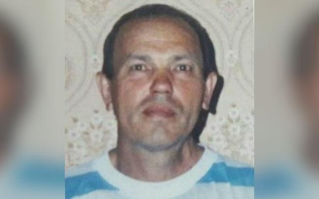В Башкирии нашли мертвым пропавшего 63-летнего Насира Ахметова