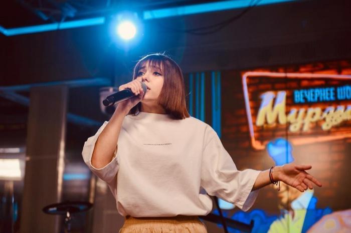 Концерт в Минске, который должен был состояться 24 апреля, также был отменен