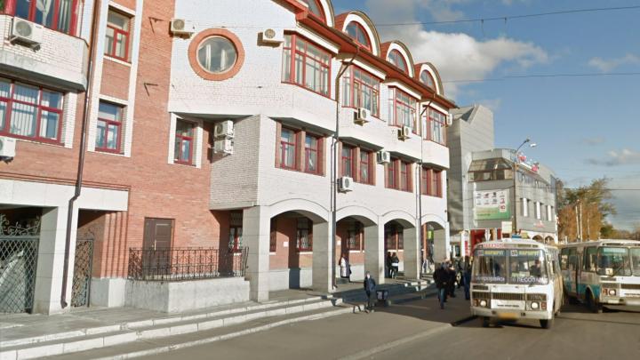 В Архангельске вынесли приговор несостоявшемуся убийце водителя автобуса