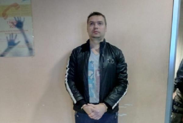 Попался в Черногории: подозреваемого в краже 600 млн рублей экс-главу «Водоканала» вернули в Россию