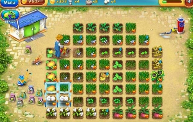 Ферма в iPhone7 заставила новосибирца выплатить алименты