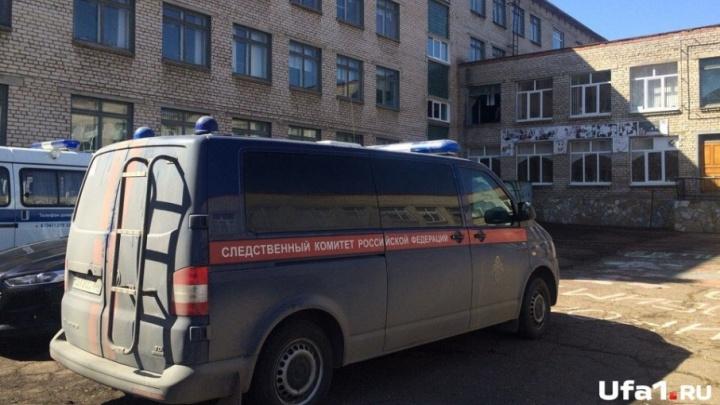 Что известно о нападении в школе Башкирии: все факты