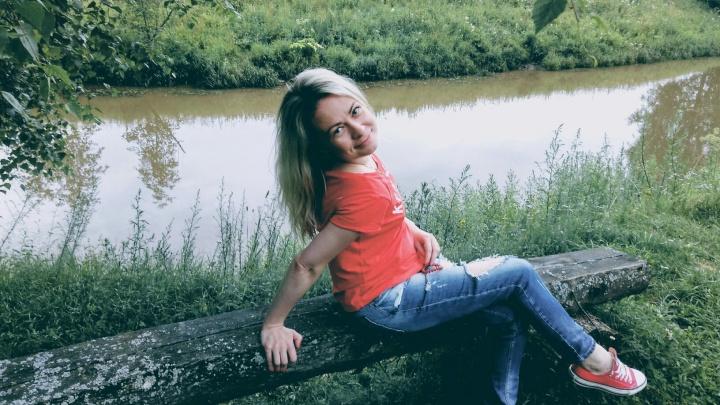 Друзья о погибшей в страшном ДТП ярославне: «Она всю себя отдавала сыну»
