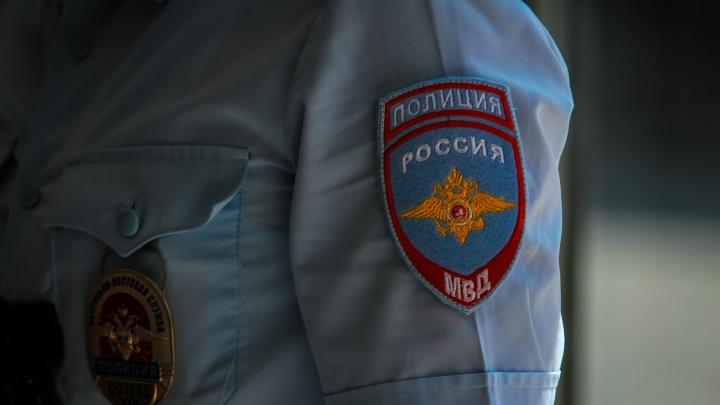 В Ростовской области двоих полицейских уволили за взятку