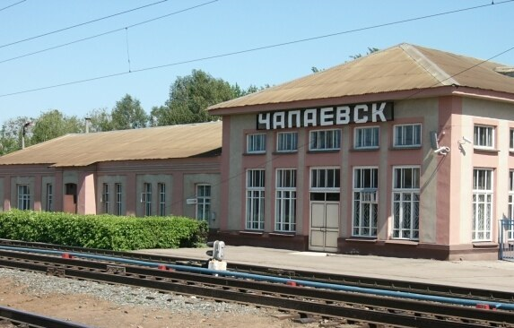 В Чапаевске появятся дополнительные рабочие места