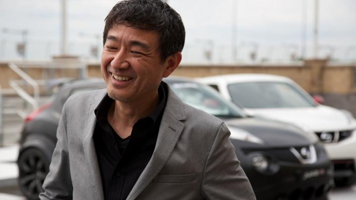"""На ЖБИ и Юго-Западе людям предложили купить """"японца"""": тем, кто согласится, дадут скидку  в 600 тысяч"""