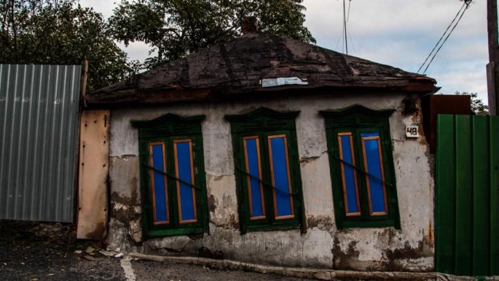 Ростовские подрядчики дважды сорвали сроки реконструкции дворов по программе «Городская среда»