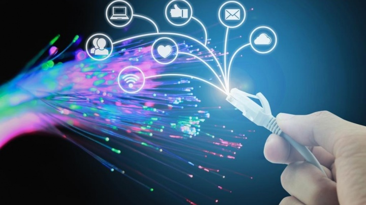 Домашнего интернета много не бывает: «Дом.ru» увеличил объемы строительства сети по технологии GPON