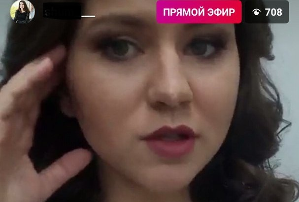 Девушки На Нижний Новгород Проститутки