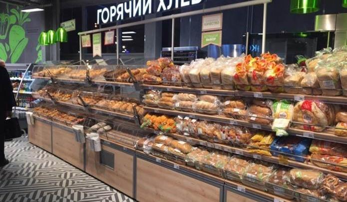 Экосумки для покупателей и корзинки из вторсырья: в городе открылась «Пятёрочка» в новой концепции
