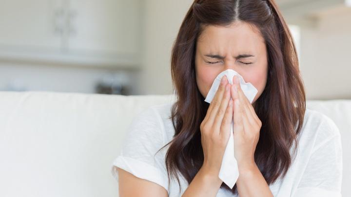 Срываем маски: 9 шагов к сильному иммунитету, когда вирусы атакуют